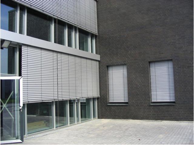 fasad11