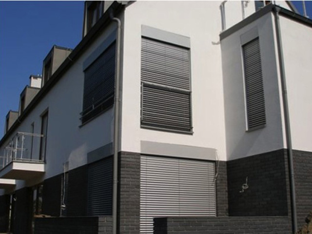 fasad14